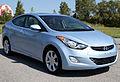 2012 Hyundai Elantra Limited -- NHTSA 3.jpg