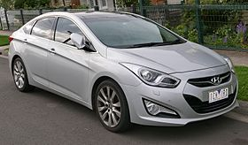 hyundai i40 wikipedia. Black Bedroom Furniture Sets. Home Design Ideas