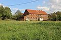 2012 Sławnikowice 21.jpg