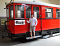 2012 Tram Museum (47) (7473688066).jpg