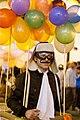 2013-02-16 - Carnaval de Ceuta 07.jpg