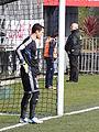 2013-03-03 Match Brest-OL - Rémi Vercoutre (2).JPG