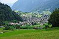 2013-08-09 13-14-58 Switzerland Kanton Graubünden Poschiavo Privilasco.JPG