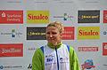 2013-09-01 Kanu Renn WM 2013 by Olaf Kosinsky-136.jpg