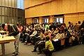 2013-14 Budget public hearing, October 2012 (8170746304).jpg