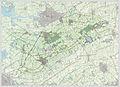 2013-Opsterland.jpg