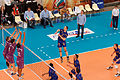 20130330 - Tours Volley-Ball - Spacer's Toulouse Volley - 24.jpg