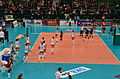 20130908 Volleyball EM 2013 Spiel Dt-Türkei by Olaf KosinskyDSC 0105.JPG