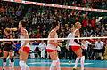 20130908 Volleyball EM 2013 Spiel Dt-Türkei by Olaf KosinskyDSC 0147.JPG