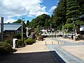 20131010 36 Takayama - Higashiyama Walking Course (10491235685).jpg