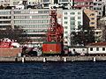 20131206 Istanbul 029.jpg