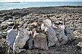 2013 05 22 Mogadishu Coast D.jpg (8784998406).jpg