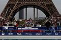 2013 FITA Archery World Cup - Mixed Team compound - 05.jpg