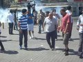 File:2013 Taksim Gezi Park protests V7.webm