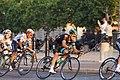 2013 Tour de France (9359391293).jpg
