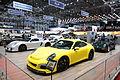 2014-03-04 Geneva Motor Show 0770.JPG