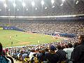 2014-03-28 Major League Baseball in Montreal (2).jpg
