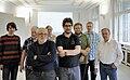 2014-05-11 Wiktionary-Treffen Berlin 2014.jpg