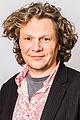 2014-07-17 Carsten Werner 4.jpg
