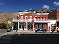 2014-09-09 15 29 28 Jackson House on U.S. Route 50 in Eureka, Nevada.JPG