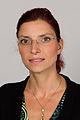 2014-09-10 - Diana Golze - 8600.jpg