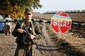 2014-09-28. Луганская область 019.jpg