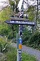 2014-10-04 Wermelskirchen-Altenberg. Reader-42.jpg