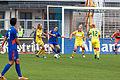 2014-10-11 - Fußball 1. Bundesliga - FF USV Jena vs. TSG 1899 Hoffenheim IMG 4035 LR7,5.jpg