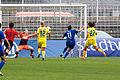 2014-10-11 - Fußball 1. Bundesliga - FF USV Jena vs. TSG 1899 Hoffenheim IMG 4175 LR7,5.jpg