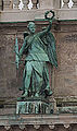 2014-12-12 Fguren auf der neuen Burg - Vienna -by Hu - 5854.jpg