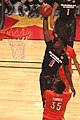 20140402 MCDAAG Emmanuel Mudiay tomahawk dunk (2).JPG