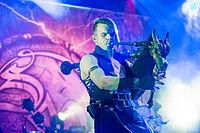 20140405 Dortmund MPS Concert Party 1150.jpg