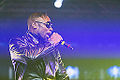 2014333220433 2014-11-29 Sunshine Live - Die 90er Live on Stage - Sven - 1D X - 0465 - DV3P5464 mod.jpg