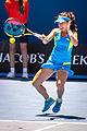 2014 Australian Open - Zheng Jie 1.jpg