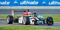 2014 F3 HockenheimringII Antonio Fuoco by 2eight DSC6490.jpg