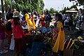 2014 Fremont Solstice parade 015 (14520061544).jpg