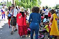 2014 Fremont Solstice parade 016 (14334869789).jpg