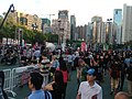 2014 Hong Kong June 4th Candlelight Vigil (06).jpg