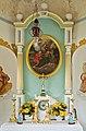 2014 Kaplica św. Franciszka Ksawerego w Bystrzycy Kłodzkiej 06.JPG