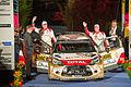 2014 Rallye Deutschland by 2eight DSC3046.jpg