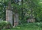 2014 Szalejów Dolny, park przy dworze 01.jpg