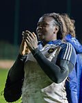 2014 Women's Six Nations Championship - France Italy (169).jpg