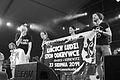 2014 Woodstock 028 GA-GA Zielone Żabki.jpg