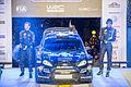 2014 rally sweden by 2eight dsc1289.jpg