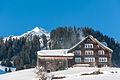 2015-01-01 14-30-38 993.0 Switzerland Kanton St. Gallen Unterwasser Unterwasser.jpg