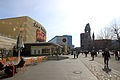 2015-03-23 03 City West Berlin anagoria.JPG