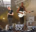 2015-07-04 20-19-43 eurocks.jpg