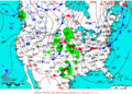 2015-10-23 Surface Weather Map NOAA.png