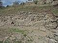 2015-10-30-Pirot fortress, Serbia.JPG