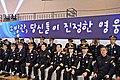 20150130도전!안전골든벨 한국방송공사 KBS 1TV 소방관 특집방송671.jpg